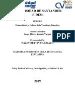 JORGE ZABALA.docx