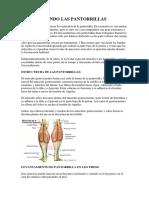ACRECENTANDO LAS PANTORRILLAS.docx