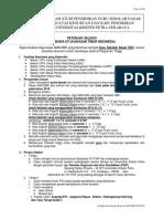 formulir_beasiswa_ktifkip_r1.docx