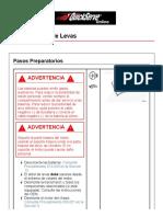 QuickServe Online _ (4960748)Manual de Servicio del ISF3.8 CM2220, ISF3.8 CM2220 AN, e ISF3.8 CM2220 IANÁrbol de Levas.pdf