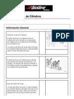 QuickServe Online _ (4299469)Manual de Servicio del ISF2.8 CM2220, ISF2.8 CM2220 EC, ISF2.8 CM2220 ECF2, ISF2.8 CM2220 AN, ISF2 culata.pdf