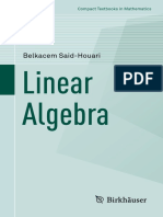 2017 Book LinearAlgebra