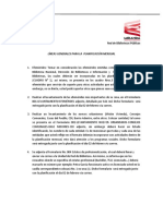 Matematicas Trayecto Inicial Mision Sucr