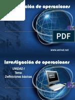 investigacindeoperaciones-345681.pdf