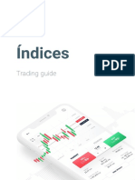 CFDs ÍNDICES-Trading guide.pdf