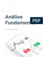 Trading Guide- Análise Fundamental.pdf
