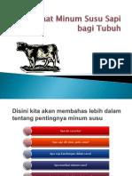Firda Fauziyah  P27820717015