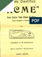 kupdf.net_acme-1.pdf