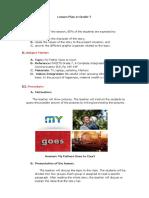 Lesson Plan in Grade-7.docx