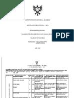 PEI  Metalistería 2007.doc