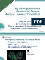 Biologicals_Infos