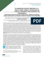 127831036 Cuaderno Terapia Cognitiva PDF
