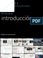 1.1 Diapositivas 1 9