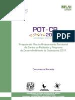 DocumentoSintesis.pdf