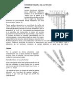 INSTRUMENTOS DE BOLIVIA.docx