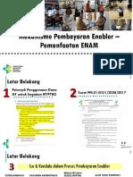 [2] Mekanisme Pembayaran Enabler-EnaM 18.09.18