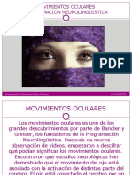 Movimientos Oculares2138