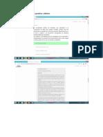 Simulacro 1 sobre derechos garantías y deberes.docx