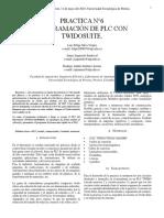 INFORME_PRACTICA_6.pdf