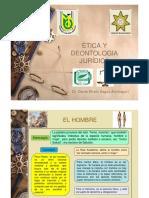 Ética_y_Deontología_I_Unidad(2)[1].pdf