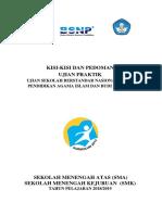 3. K-13_Kisi2 Ujian Praktek USBN PAI SMA-SMK 2018_oke.pdf