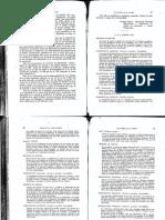 Kot, Samuel SRL.pdf