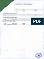 Resultados Extraordinario 2019-I.pdf