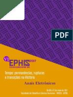 Anais VI EPHIS.pdf