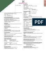 Pediatric Notes Draft 12 1