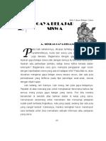 Bab_2-Gaya_Belajar_Siswa_25_2_GAYA_BELAJ.pdf