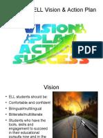 visionactionplananthony