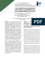 Laboratorio Acondicionamiento Temt6000 Ana Sebastian - Copia