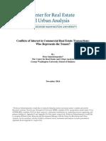 Cresa_GWU_Report.pdf