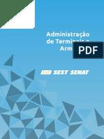 Administração de Terminais e Armazéns