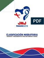 CLASIFICACION_MIGRATORIA.pdf