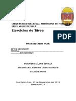Tarea Analisis Cuantitativo II.docx
