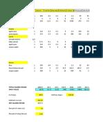 foodlogtemplate  1  - sheet1