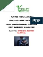 informatica 2° semestre software educaivo (1)