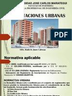 habilitaciones urbanas (1).pptx