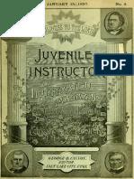 Juvenile Instructor Vol.32, No.2