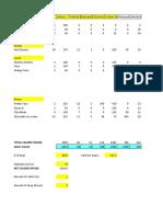 foodlogtemplate5 - sheet1