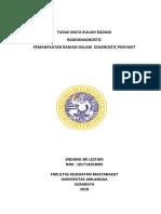 Tugas II  radiasi Prof Triono_ endangsles_101714353005.docx