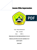 Oktavia Rachmawati (16.10.020)