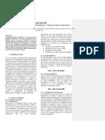 Paper modulacion FM CORREGIDO.docx