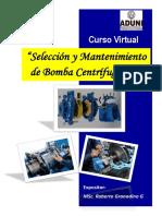 PROMOCION-CURSO-BOMBAS-ENE-19-2 (1).pdf
