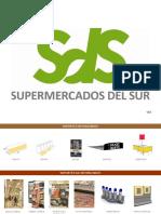 Manual POP 6