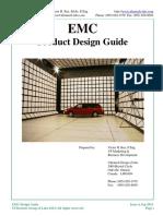 Design Guide_2013