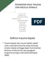 tiptiktak.com_asuhan-keperawatan-pada-trauma-kepala-dan-medula-s.doc