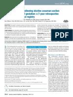 wilmink2010.pdf