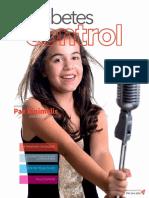 diabetes_control_no41.pdf